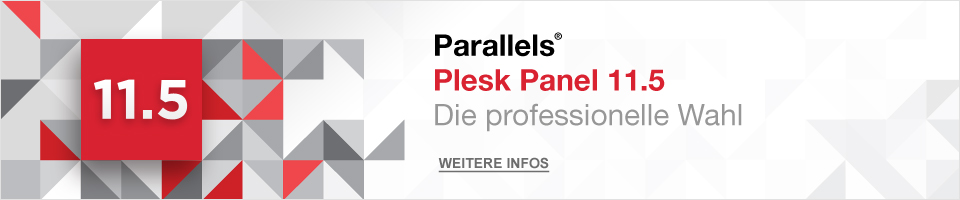 Plesk_11_5_banner_DE
