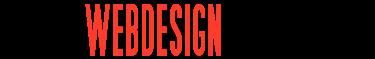 Webdesign-Wolfsburg | Webseiten gestallten lassen aus Wolfsburg | Der Weg zu Ihrer eignen Webseite beginnt bei uns.