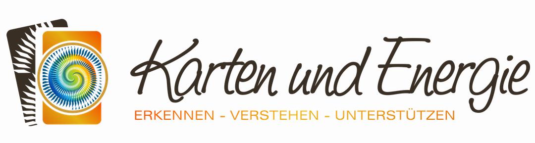 Realisierung Webseite kartenundenergie.de