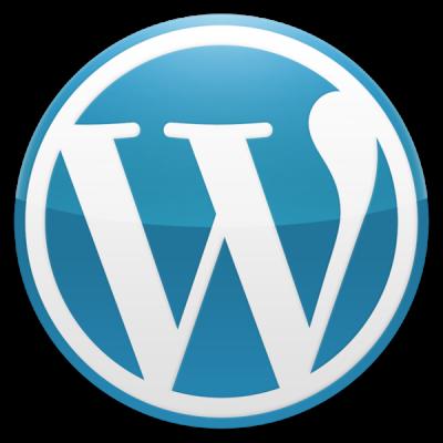 Wir richten WordPress für Sie auf einen Webspace ein. Installieren und Konfigurieren für Sie die wesentlichen Plugins und Konfigurieren WordPress an Ihre Anforderungen. Folgendes ist beinhaltet: Installation WordPress-Core Konfiguration WordPress Installation von wesentlichen Plugins und Themes SEO-Plugin Kontaktformular Ihre Wünsche Konfiguration der Plugins Suchmaschinenoptimierung