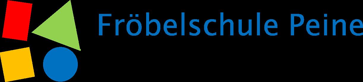 Fröbelschule Peine